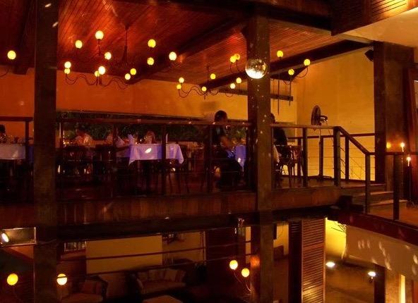 Cais+de+quatro+luanda_restaurant_ilha1
