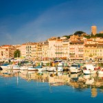 Cannes – Way Down In The South Of France