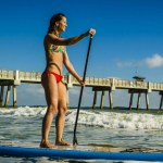 Jacksonville Beach, FL – What To See And Do