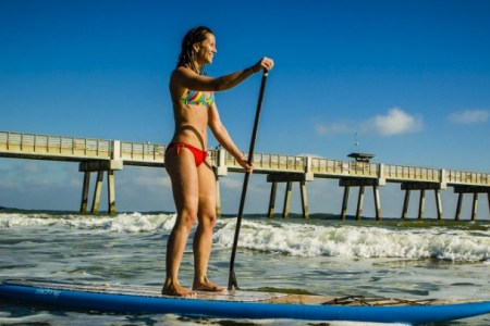 jacksonville fl things to do