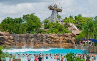 orlando florida visit destination