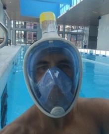 starter snorkel for kids