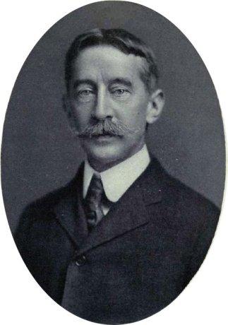 GeorgeBirdGrinnell