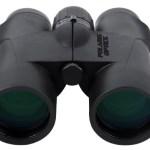 Polaris Optics Wideviews HD Professional Birdwatching Binoculars Review