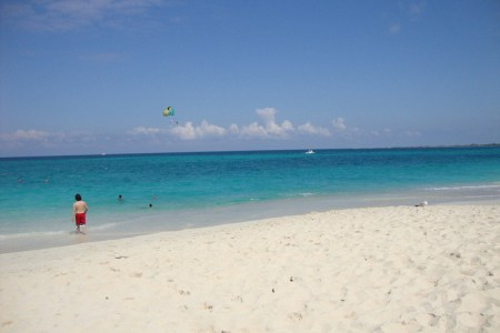 adelaide beach bahamas
