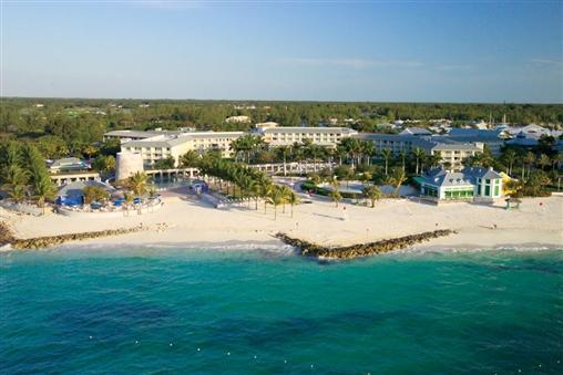 bahama cable beach casino
