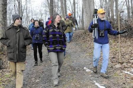 national audubon society birdwatching nature group