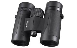 polaris optics spectator binoculars review