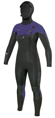 6mm-wetsuits-surfing-winter