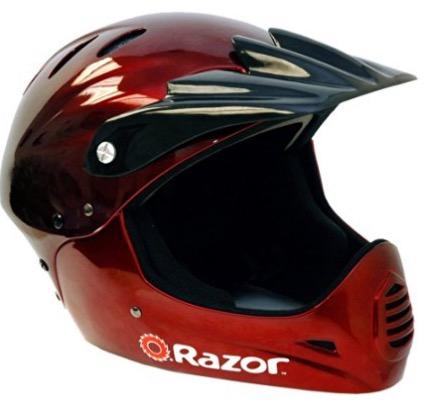 razor-full-face-youth-helmet