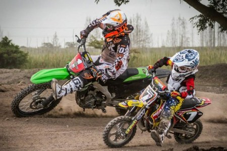 best-dirt-biking-trails-in-florida