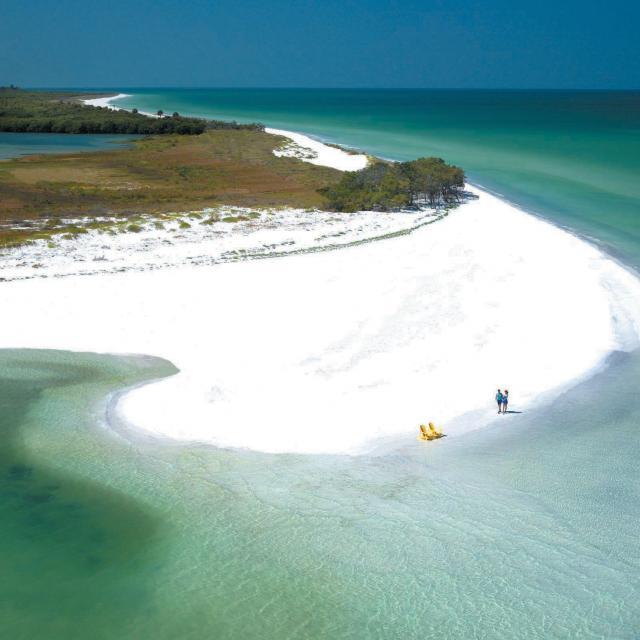 caladesi_island-snorkel