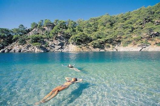 gemile-bay-beach-turkey-snorkeling