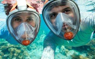ocean-reef-aria-full-face-snorkel-mask-big-3