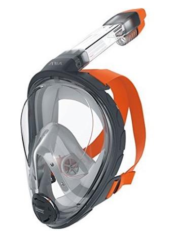 ocean-reef-aria-full-face-snorkel-mask