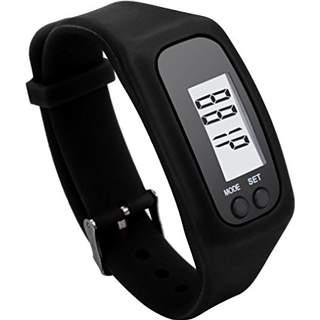 Perman Durable Digital Calorie Counter
