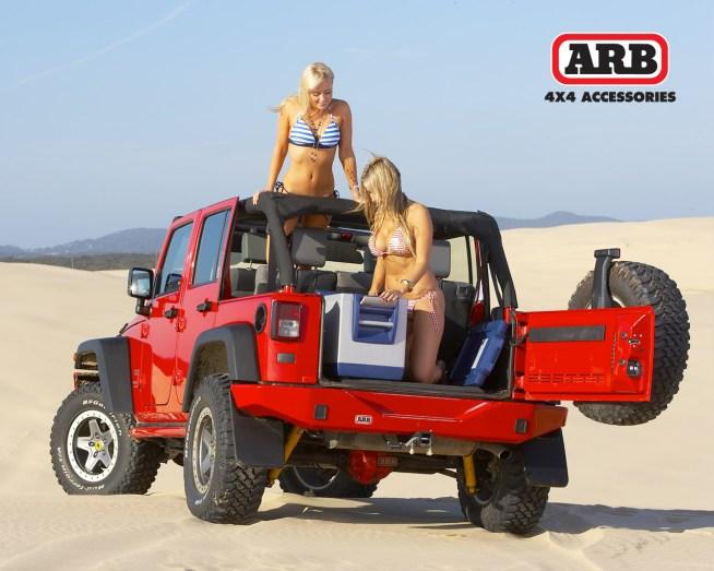 arb-4x4-usa-company-profile