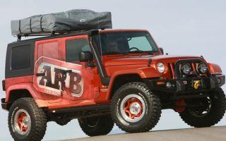arb-vehicles