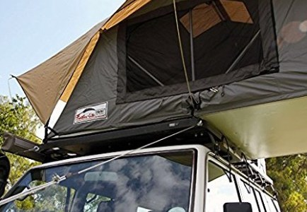 feather-lite-roof-top-tent-review