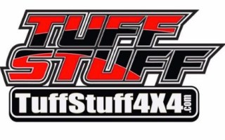 tuff-stuff-4x4-company-about