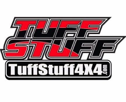 tuff-stuff-4x4-company-about