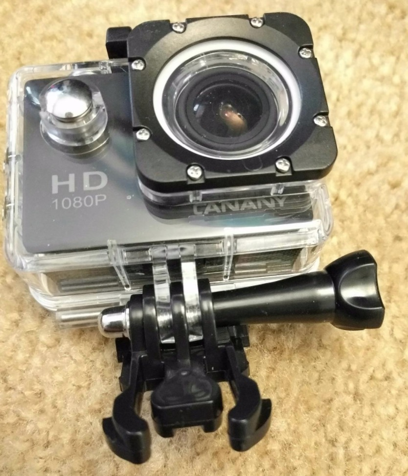 waterproof-action-cameracanany-underwater-video-camera-1080p-fhd-12mp