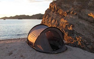 fflip-pop-instant-set-up-nylon-2-person-tent