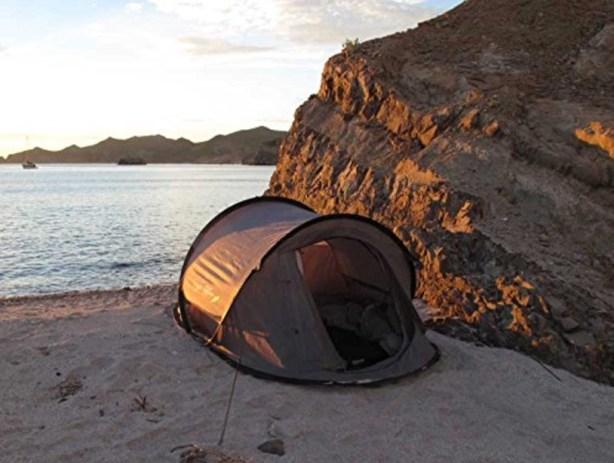 fflip-pop-instant-set-up-nylon-2-person-tent