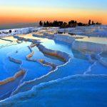 Five Amazing Destinations in Turkey