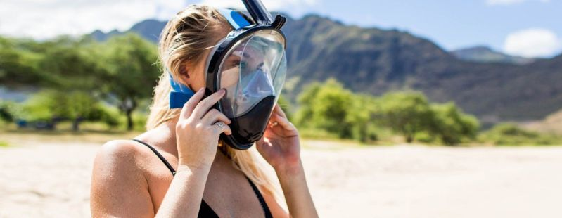 Wildhorn-Outfitters-Full-Face-Snorkel-Mask-compressor