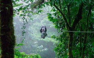 activities-canopy-tour-costa-rica