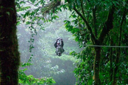 activities-canopy-tour-costa-rica