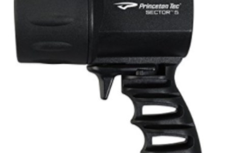 Princeton Tec Sector 5 Maxbright review