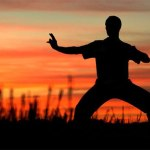 What is Qi Gong with BeachBabyBob