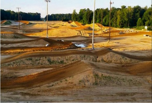 Speed Citi Motorsports (Delaware)