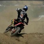 Health Benefits and Risks of Dirt Bike Riding
