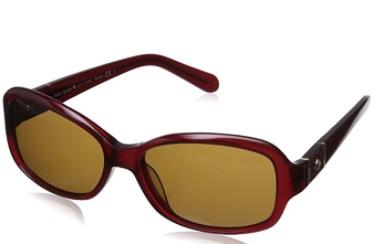 best stylish polarized sunglasses