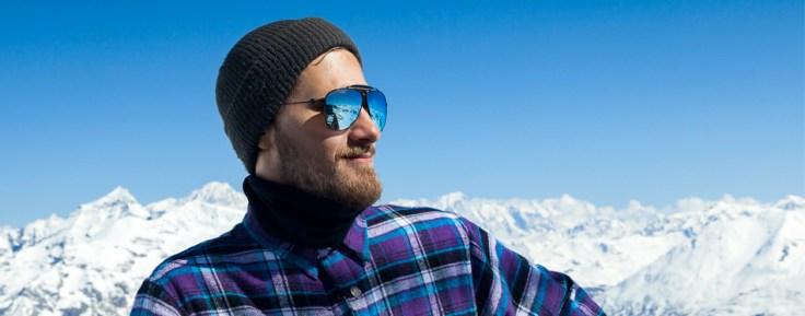 best-sunglasses-for-skiing-faq2-1