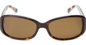 kate spade paxton sunglasses
