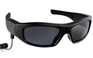 sunglasses camera with bluetooth