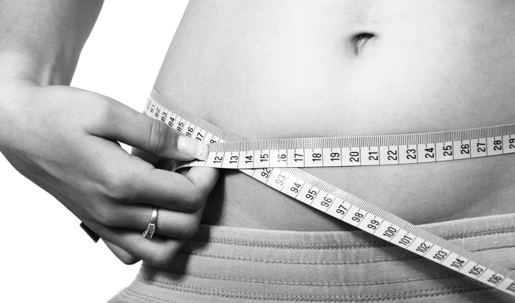 what are the different types of fat