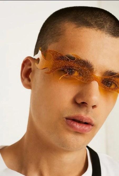 worst sunglasses