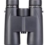 Opticron Adventurer WP II 8×42 Binocular Review