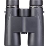 Opticron Adventurer WP II 8×42 Binocular Review