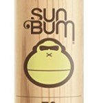 Sun Bum Original Moisturizing SPF 70 Sunscreen Spray Review