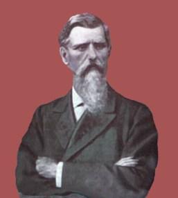 Don Ignacio Luis Vallarta