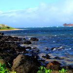 Best Beaches in the U.S.A. for Treasure Hunting