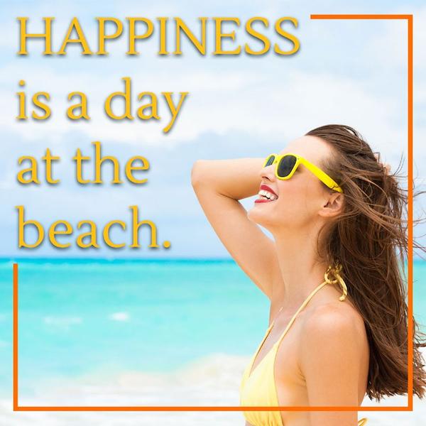 beach quote 10
