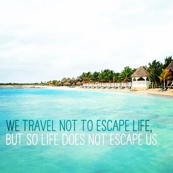 great beach quotes