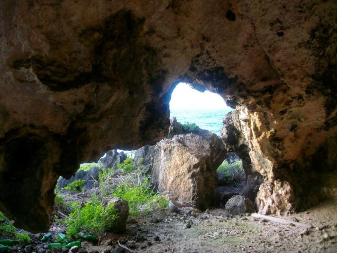 indian-cave-barbuda-5